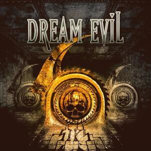 Six - Vinile LP + CD Audio di Dream Evil