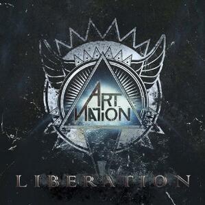 Liberation - Vinile LP di Art Nation