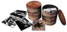 The Overflow Tank (Box Set) - CD Audio + DVD di Midnight Oil