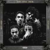 CD Nuovo impero RRR Mob