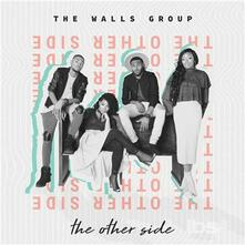 Other Side - CD Audio di Walls Group