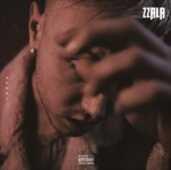 CD Zzala Lazza