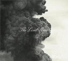 The Civil Wars - CD Audio di Civil Wars