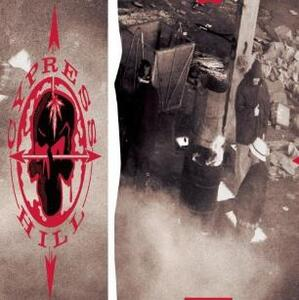 Cypress Hill - Vinile LP di Cypress Hill