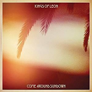 Come Around Sundown - Vinile LP di Kings of Leon