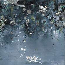 Mic Check Ep - Vinile LP di Blackwave.