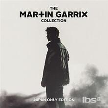 Martin Garrix Collection - CD Audio di Martin Garrix