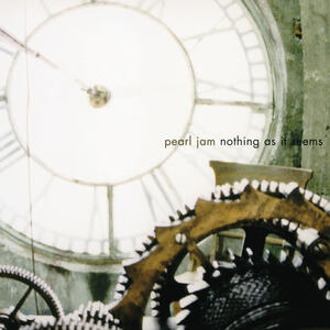Nothing as it Seems - Insignificance - Vinile 7'' di Pearl Jam