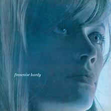 L'amitié - Vinile LP di Françoise Hardy