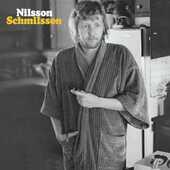 Vinile Nilsson Schmilsson Harry Nilsson