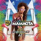 CD Mamacita