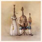 CD The Incredible Story of Violin Ara Malikian