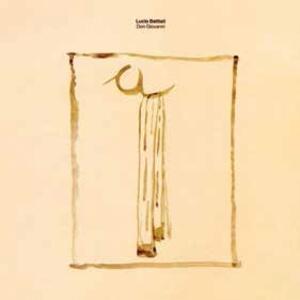 Don Giovanni - Vinile LP di Lucio Battisti