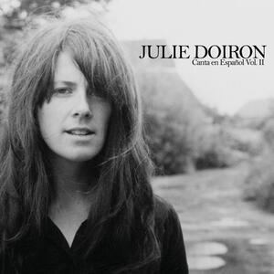 Canta en espanol vol.2 - Vinile 10'' di Julie Doiron