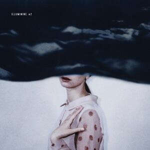 #2 - Vinile LP di Illuminine