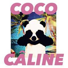 Coco Caline - Vinile 10'' di Julien Dore