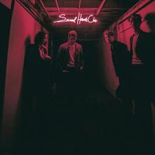 Sacred Hearts Club - Vinile LP di Foster the People