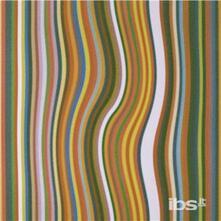 Babe Rainbow - Vinile LP di Babe Rainbow
