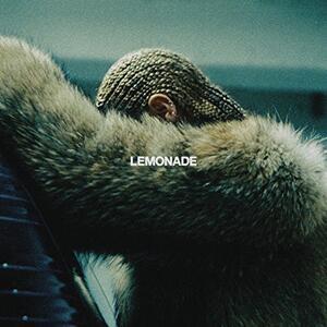 Lemonade - Vinile LP di Beyoncé