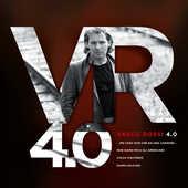 Vinile Vasco Rossi 4.0 Vasco Rossi