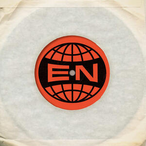 Everything Now - Vinile LP di Arcade Fire