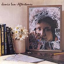Aftertones (Remastered) - Vinile LP di Janis Ian