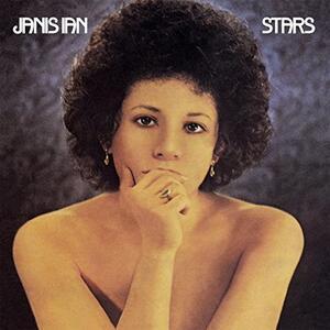 Stars - Vinile LP di Janis Ian