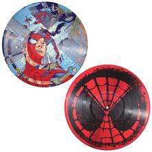 Spider-Man Homecoming (Colonna sonora) - Vinile LP di Michael Giacchino