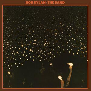 Before the Flood - Vinile LP di Band,Bob Dylan