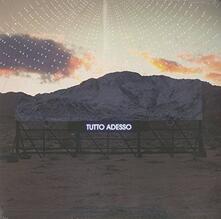 Everything Now (Tutto adesso) (Edizione italiana) - Vinile LP di Arcade Fire