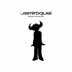 Emergency on Planet Earth - Vinile LP di Jamiroquai