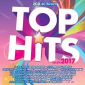 CD Top Hits Estate 2017