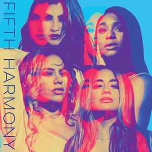Fifth Harmony - Vinile LP di Fifth Harmony