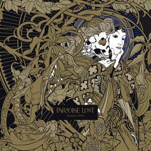 Tragic Idol - Vinile LP + CD Audio di Paradise Lost