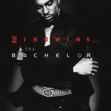 Ginuwine... The Bachelor - Vinile LP di Ginuwine