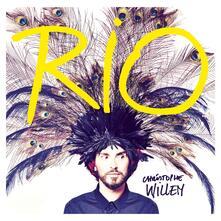 Rio (+ Bonus Tracks - MP3 Download) - Vinile LP di Christophe Willem