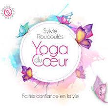 Faites confiance en la vie - CD Audio di Sylvie Roucoules