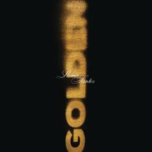 Golden - CD Audio di Romeo Santos