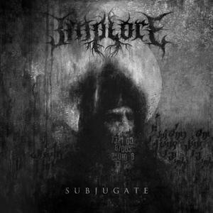 Subjugate - Vinile LP + CD Audio di Implore