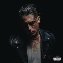 Beautiful & Damned - Vinile LP di G-Eazy