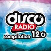 CD Disco Radio 12.0