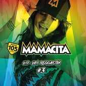 CD Mamacita vol.3