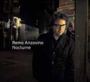 CD Nocturne Remo Anzovino