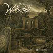 Vinile Nocturnes and Requiems Witherfall