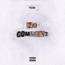 CD No Comment Nitro