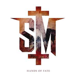 Hands of Fate - Vinile LP + CD Audio di Savage Messiah