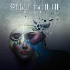 The Architect - Vinile LP di Paloma Faith