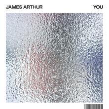 You - Vinile LP + CD Audio di James Arthur