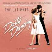 Vinile Ultimate Dirty Dancing (Colonna Sonora)