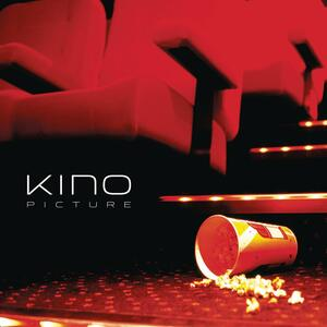 Picture - Vinile LP + CD Audio di Kino